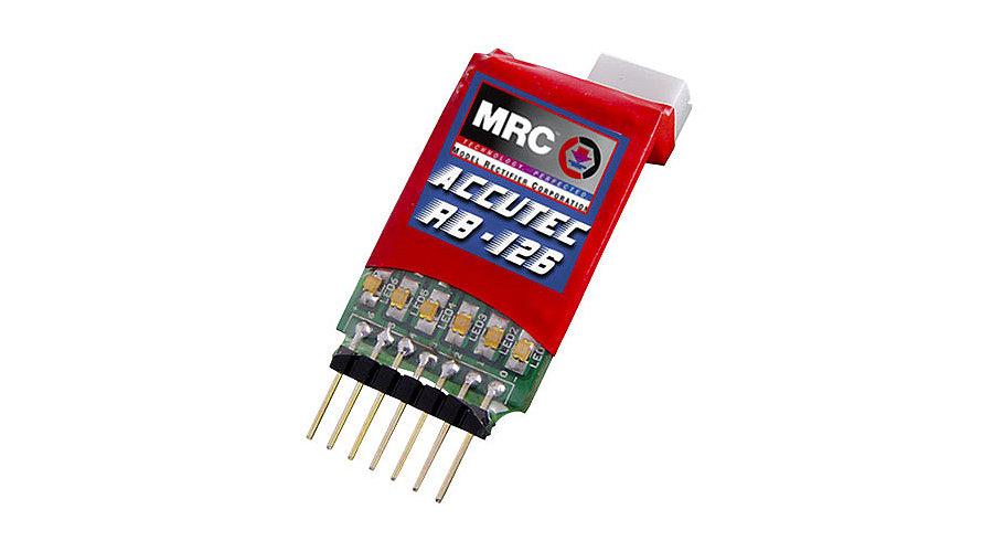 MRCRB126