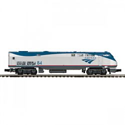 MTH20211881 MTH Electric Trains O Amtrak P42 Genesis 84 507-20211881