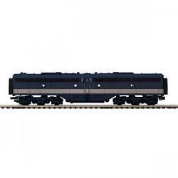 MTH Electric Trains MTH20212503 O-27 E8 B Dummy, EMD #765B 507-202125