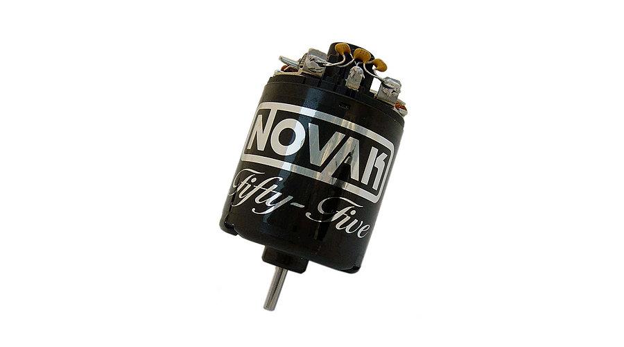 NOV3555