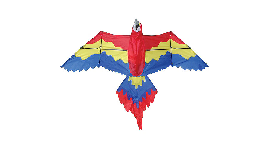 Rc Airplanes Multirotors Cars Trucks And Helicopters - premier kites