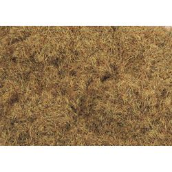 "Peco PSG205 Static Grass 1/16"" 2mm Patchy Grass 1.06oz 30g 552-PSG205"