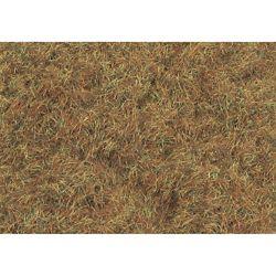 PPCPSG404 Peco 4mm Winter Grass 20g 552-PSG404