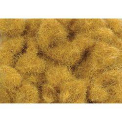 PPCPSG411 Peco 4mm Golden Wheat 20g 552-PSG411