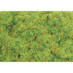 PPCPSG421 Peco 4mm Spring Grass 100g 552-PSG421