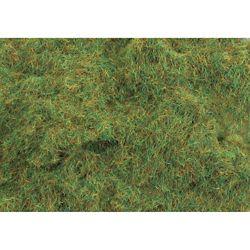 PPCPSG422 Peco 4mm Summer Grass 100g 552-PSG422