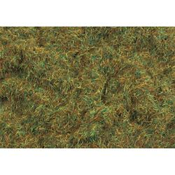 PPCPSG423 Peco 4mm Autumn Grass 100g 552-PSG423