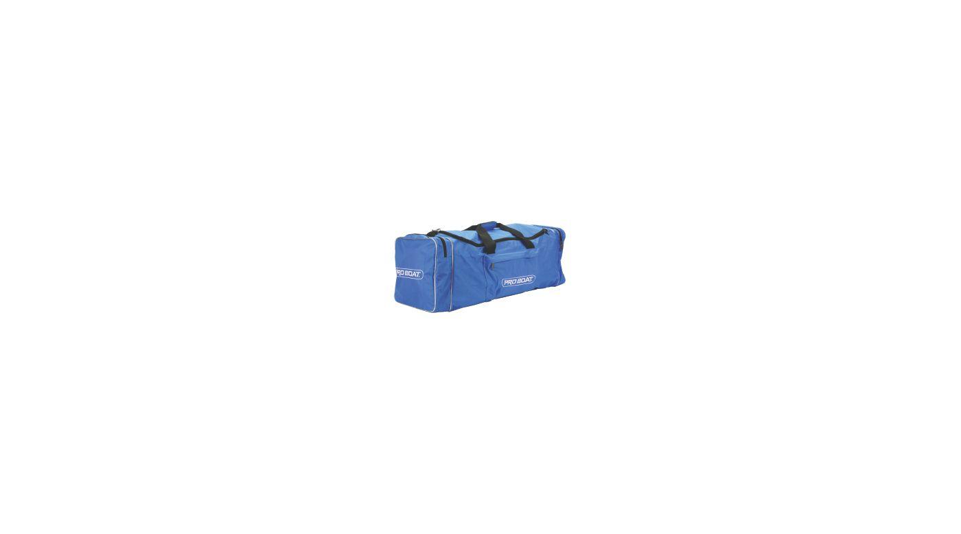 Image for Pro Boat Duffle Bag from HorizonHobby