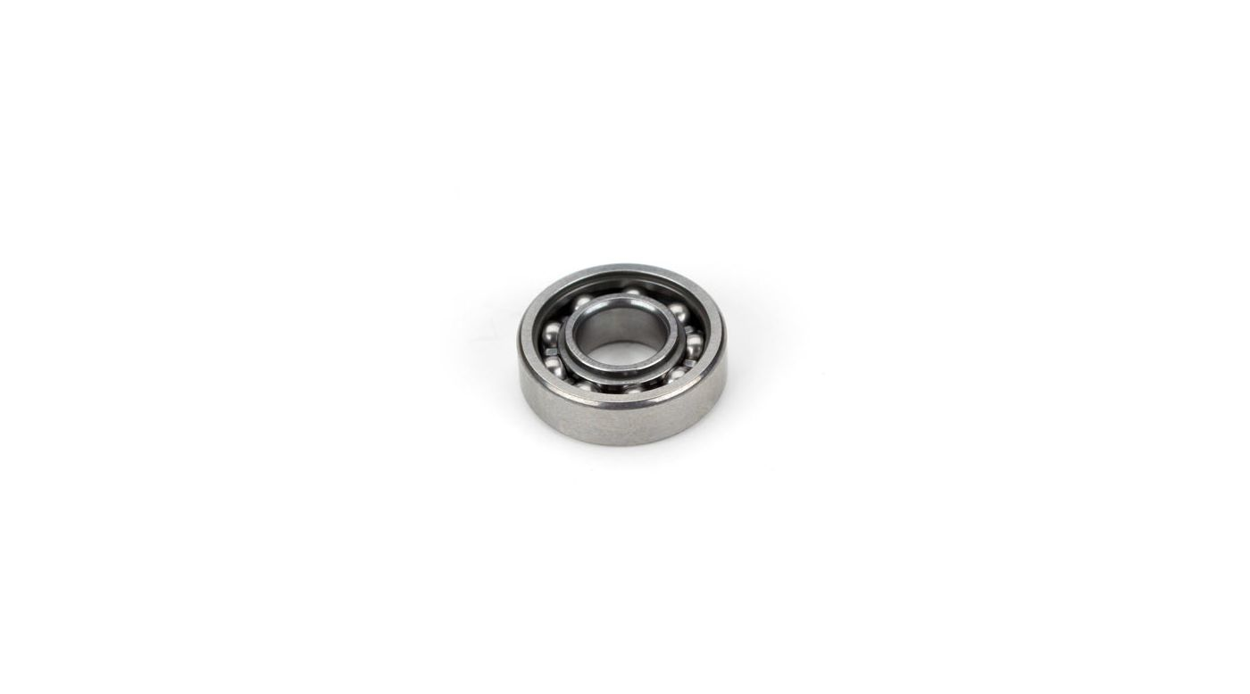 Image for Front Bearing: .18 from HorizonHobby