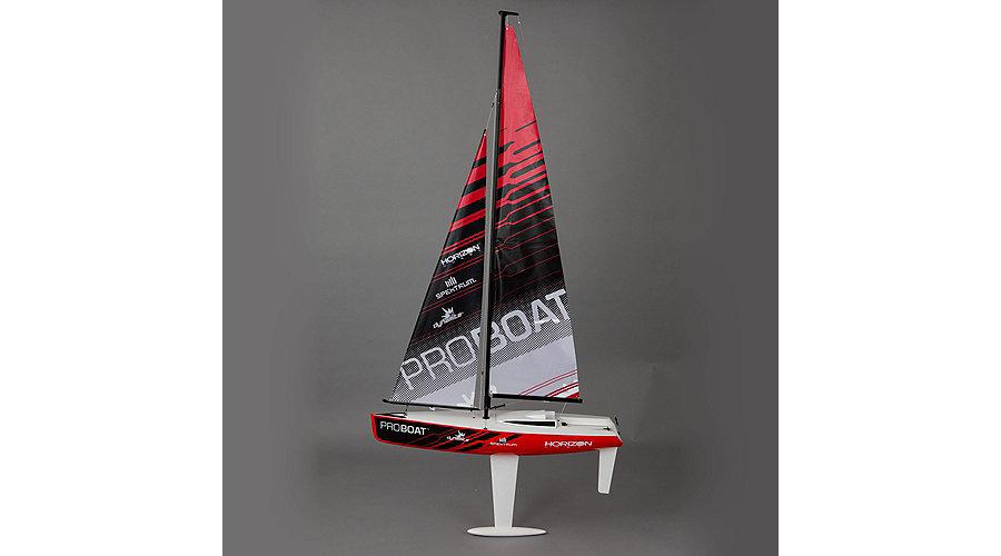 PRB07000