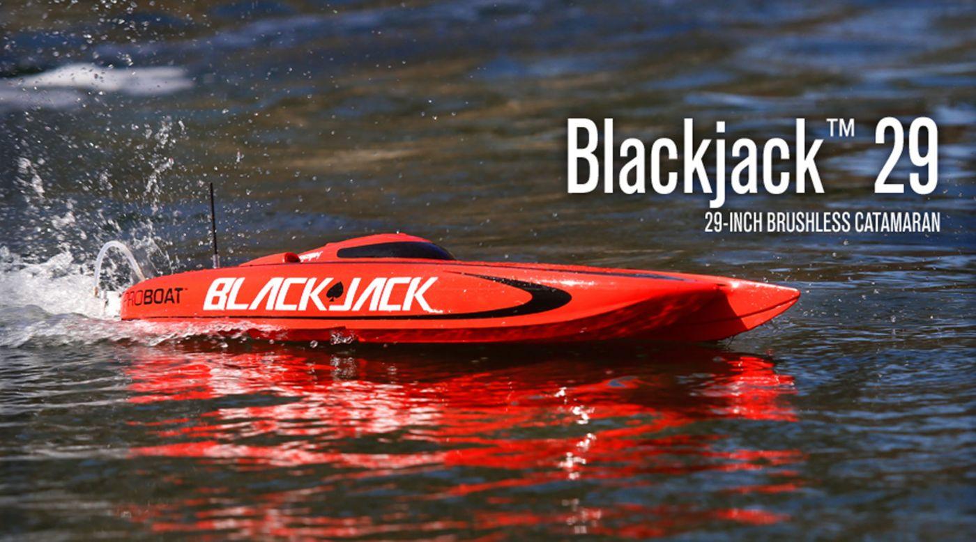Blackjack 29 v3