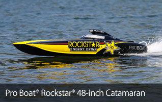 Rockstar48