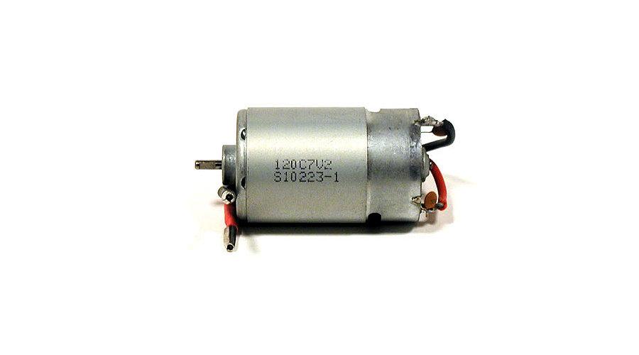PRB2102