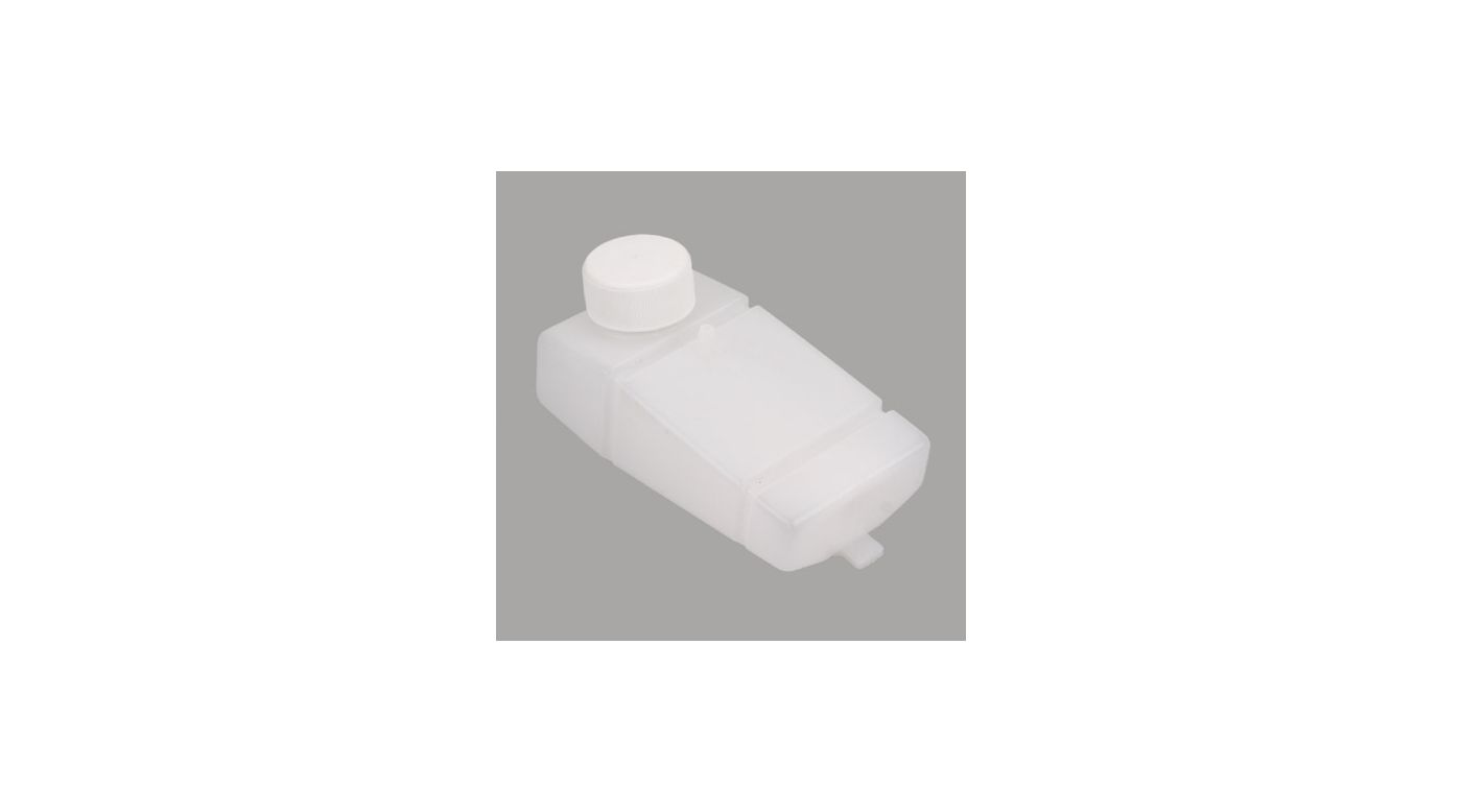 Image for Fuel Tank: 1/12 hydro, BJ26 from HorizonHobby