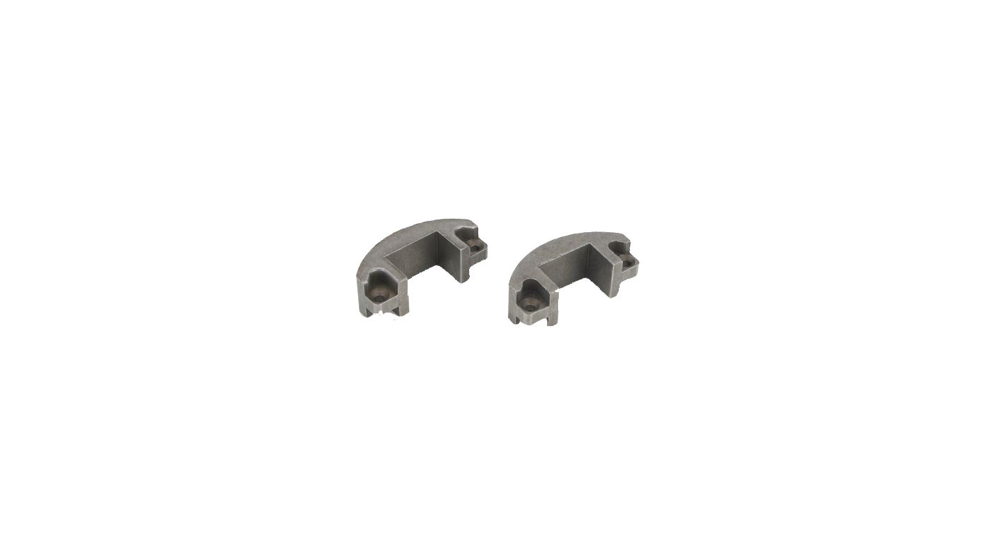 Image for Clutch Shoes:SW55SS BJ55 from HorizonHobby