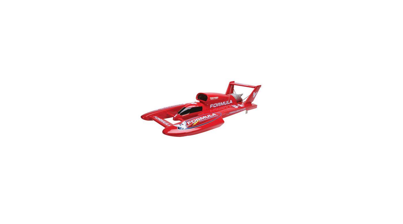 Image for Formula 1/8 Hydro BND from HorizonHobby