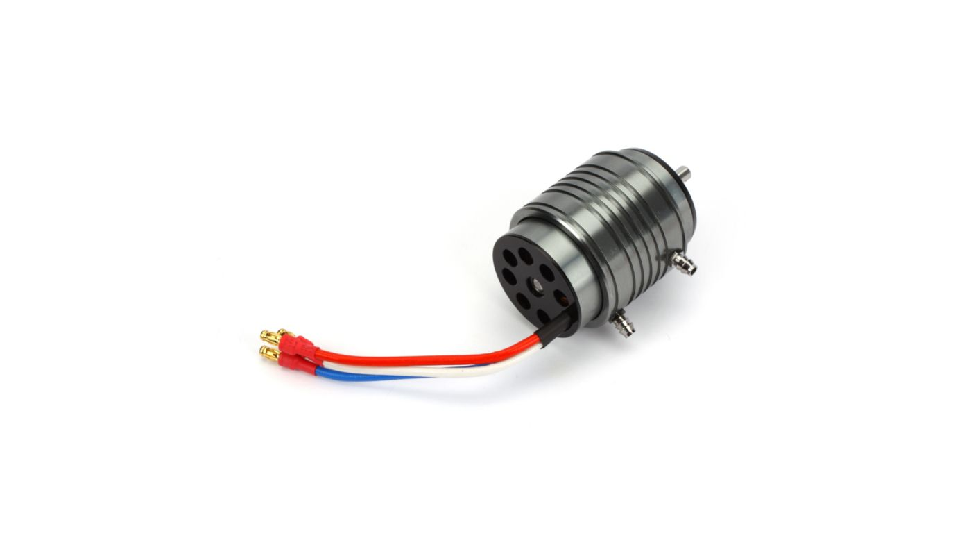 Image for 1800KV Water Cooled Motor: Stiletto from HorizonHobby