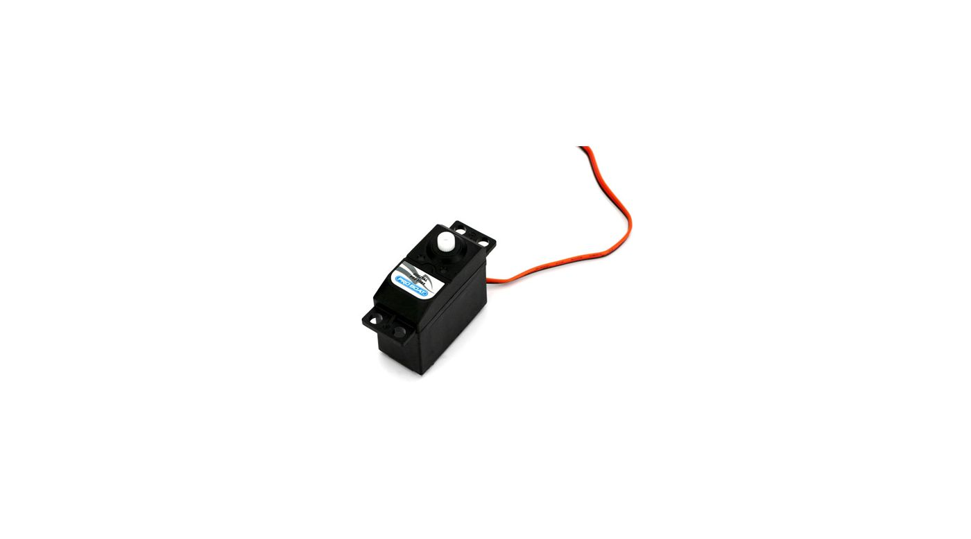 Image for (MS113DS) Digital Servo: Pro Boat from HorizonHobby