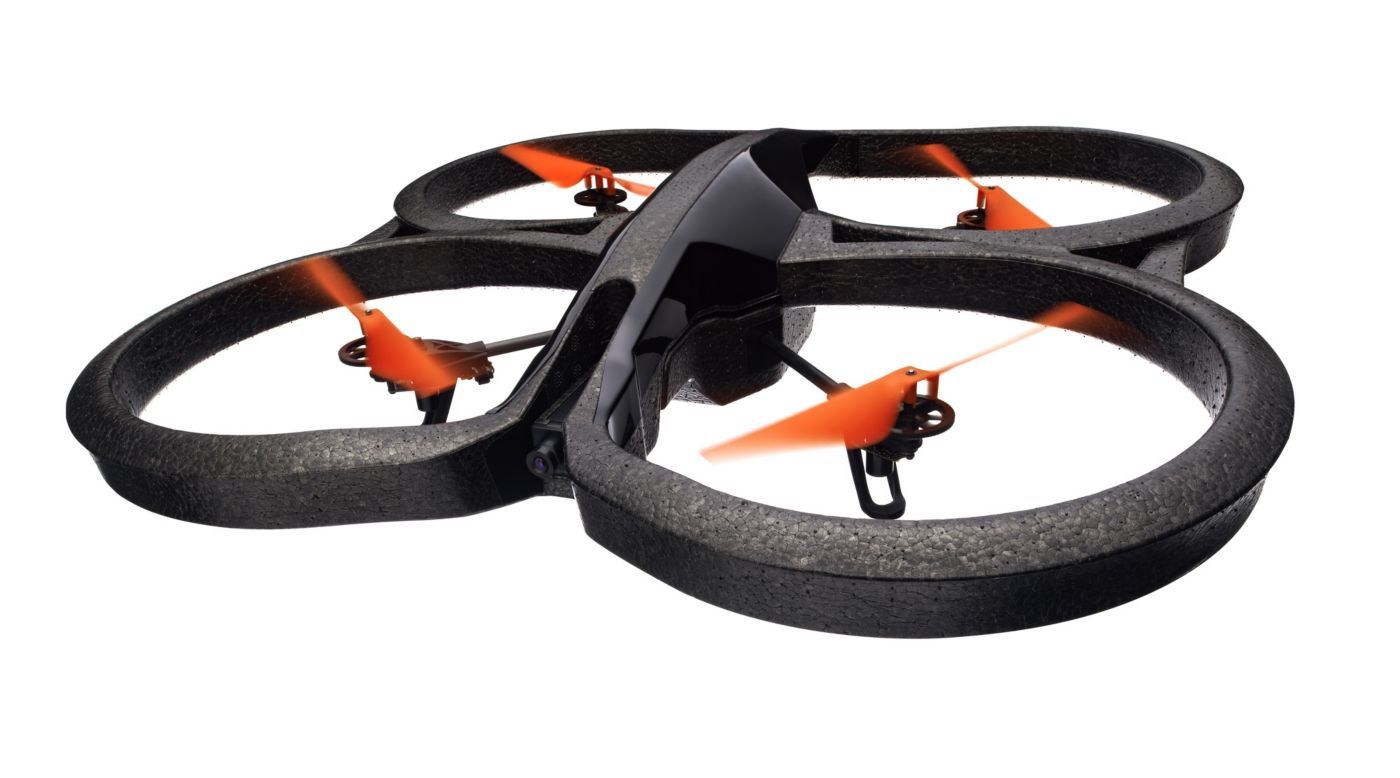 ar drone parrot parts with Ardrone 20 Quadricopter Power Edition Ptapf721005 on Hubsan X4 Brushless Airpro Fpv Quadcopter H501a furthermore Reviews as well 1 together with Waka waka red mane blue lion africa shirt 235809326094374243 in addition Ardrone 20 Quadricopter Power Edition Ptapf721005.