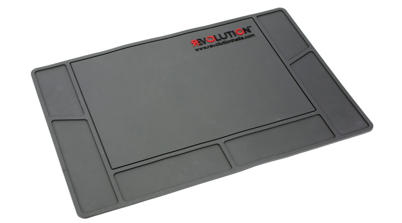 s mats group az tri p sale supply page bench mat for product workbench fold shooter firearms