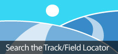 RC Track and Field Locator