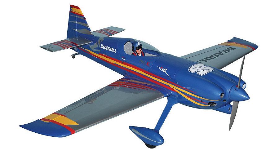 oversize rc planes with Mxs R 91 120 Arf Sea128 on Mxs R 91 120 Arf SEA128 as well Sport Cub Pnp Pkz6875 as well Dhc 2 Beaver 30cc Arf Han4545 likewise PKZ6080 moreover T 28 Trojan 12m Bnf Basic Efl8350.