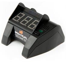 DX2E ACTIVE Speedometer Module (SPM6740)