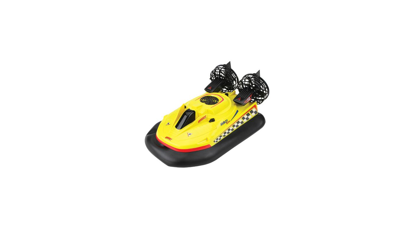 Image for Wildstreak Mini Hovercraft from HorizonHobby