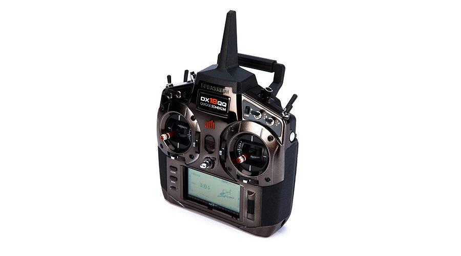 SPM18800