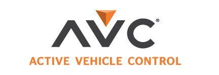 AVC (Active Vehicle Control) Programming