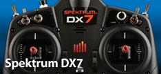 SPM DX7