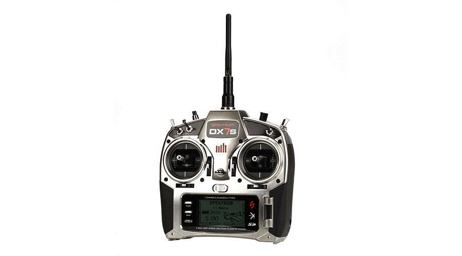 SPM7800
