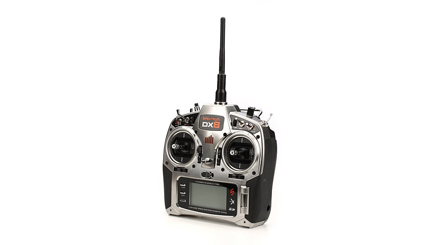 SPM8800