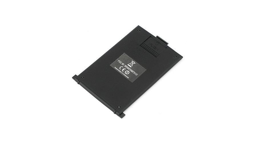 SPM9002