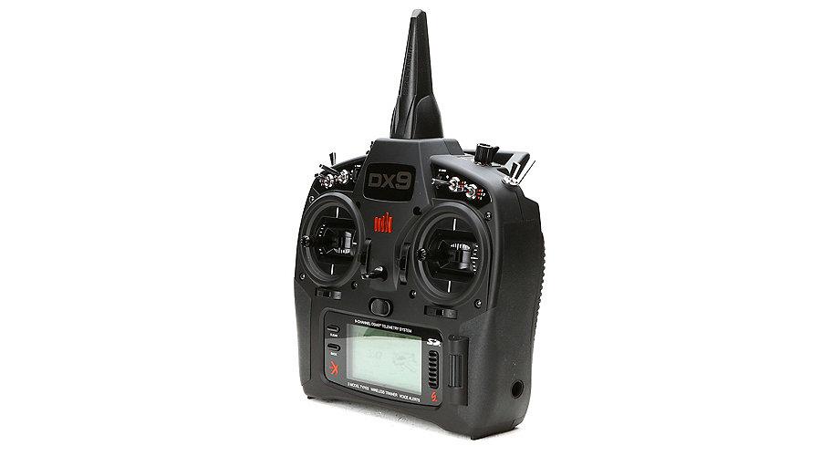 SPM9900