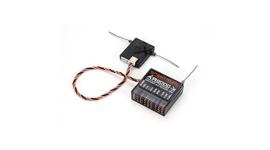 SPMAR8000