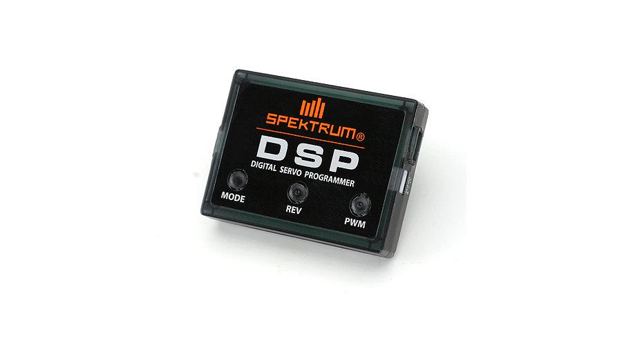 SPMDSP
