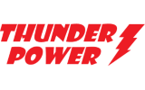 Thumnder Power