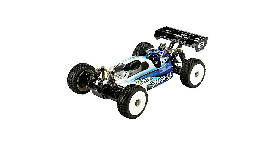RC Airplanes, Multirotors, Cars, Trucks and Helicopters
