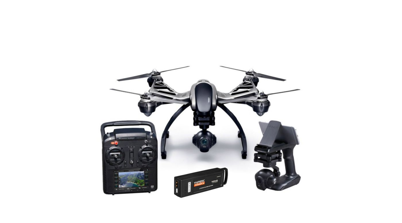 drone s definition with Q500 4k Rtf With St10 Cgo3 1 Battery Steadygrip P Yunq4kus on hb Drone in addition Walkera Voyager 4 Supercamera Drone moreover Inspection And Maintenance besides 2013 08 01 archive in addition Attitude.