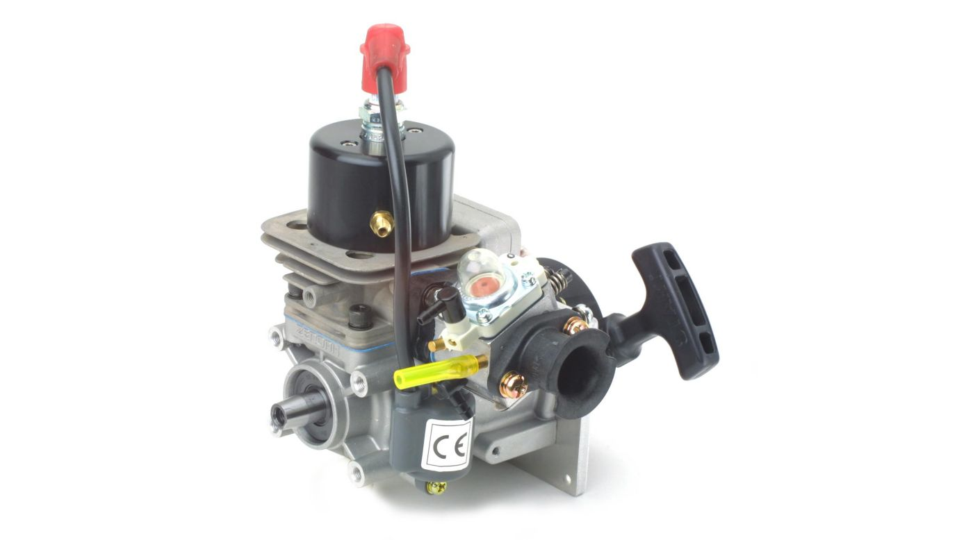 Image for G231 Marine Engine from HorizonHobby