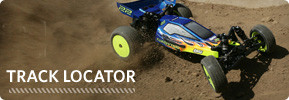Track Locator