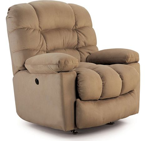 Lucas wall saver recliner from the recliners collection for Furniture 7 customer service