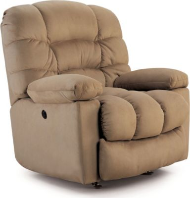 Lucas Wall Saver® Recliner  sc 1 st  Lane Furniture & Lucas Wall Saver® Recliner | Recliners | Lane Furniture | Lane ... islam-shia.org