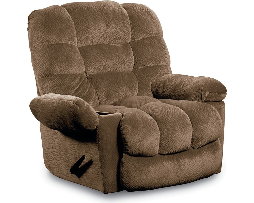 Lane furniture reviews recliners rancho comfortking for Lane furniture