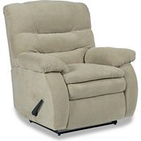 Laredo Rocker Recliner