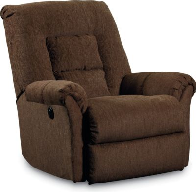 Dooley Wall Saver® Recliner  sc 1 st  Lane Furniture & Wall Saver Recliners - Recliners | Lane Furniture islam-shia.org