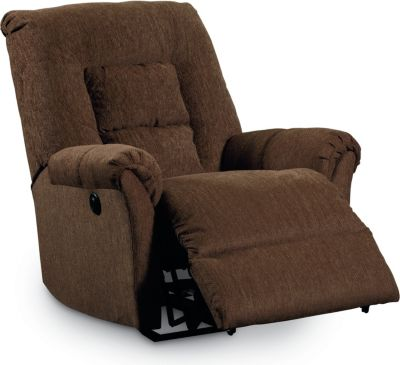 Dooley Wall Saver® Recliner  sc 1 st  Lane Furniture & Dooley Wall Saver® Recliner | Recliners | Lane Furniture | Lane ... islam-shia.org