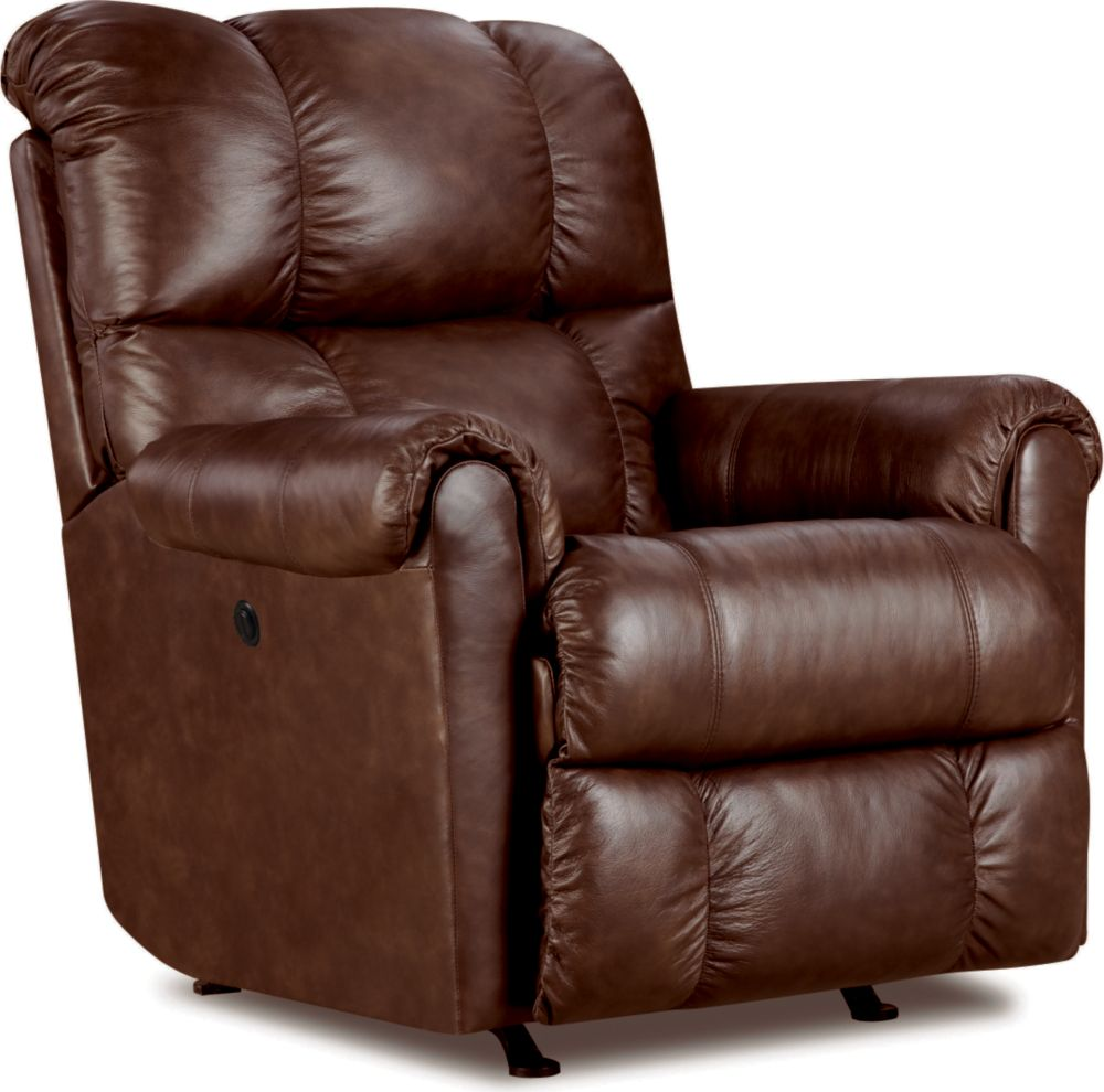 Eureka Rocker Recliner Recliners Lane Furniture