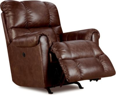 sc 1 st  Lane Furniture & Eureka Rocker Recliner | Recliners | Lane Furniture | Lane Furniture islam-shia.org